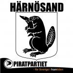 Härnösand_piratvapenLITEN