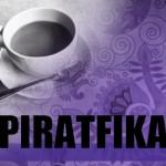Piratfikaliten
